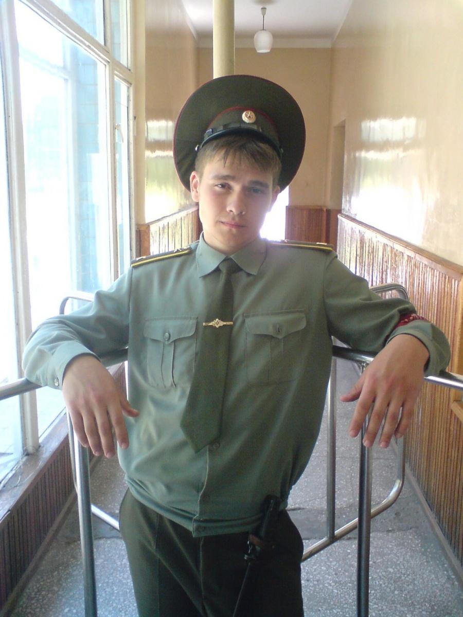 бесплатные знакомства с телефонами красноярск