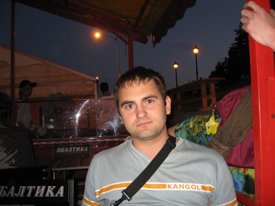 24 Красноярск Знакомства