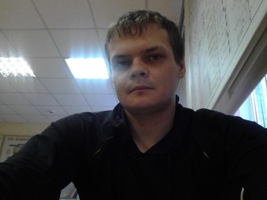 знакомства красноярск бизнес