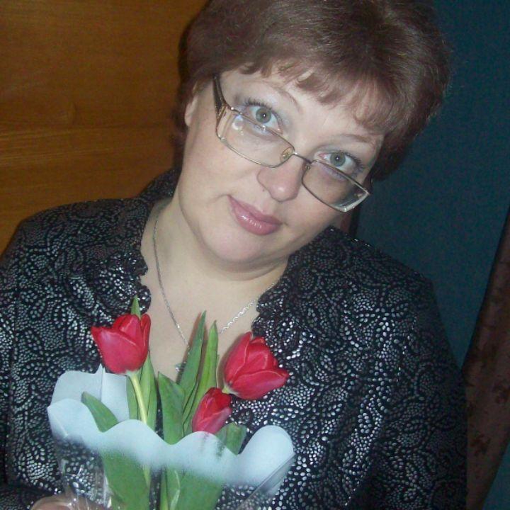 Кому край знакомства за 50 красноярский