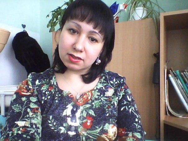 24 ру красноярск опен знакомства