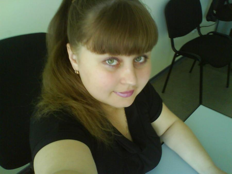 знакомства тверь авито.ру