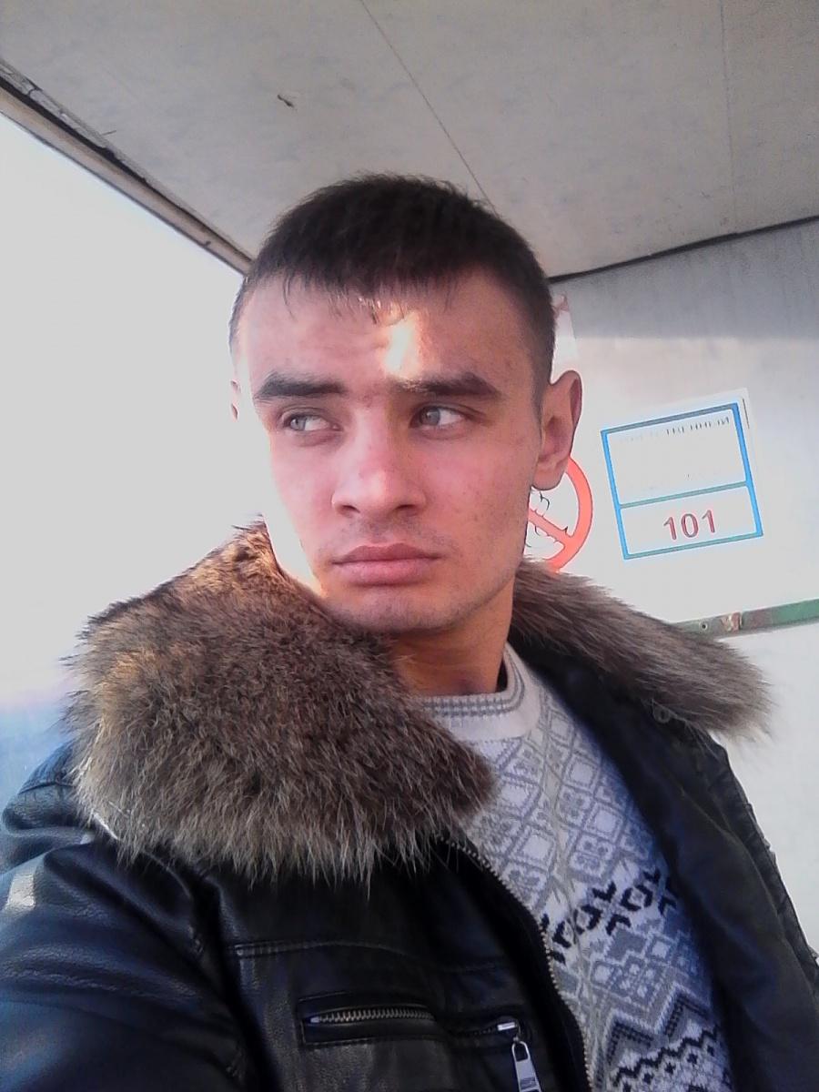 Сайты знакомств красноярск 3 фотография