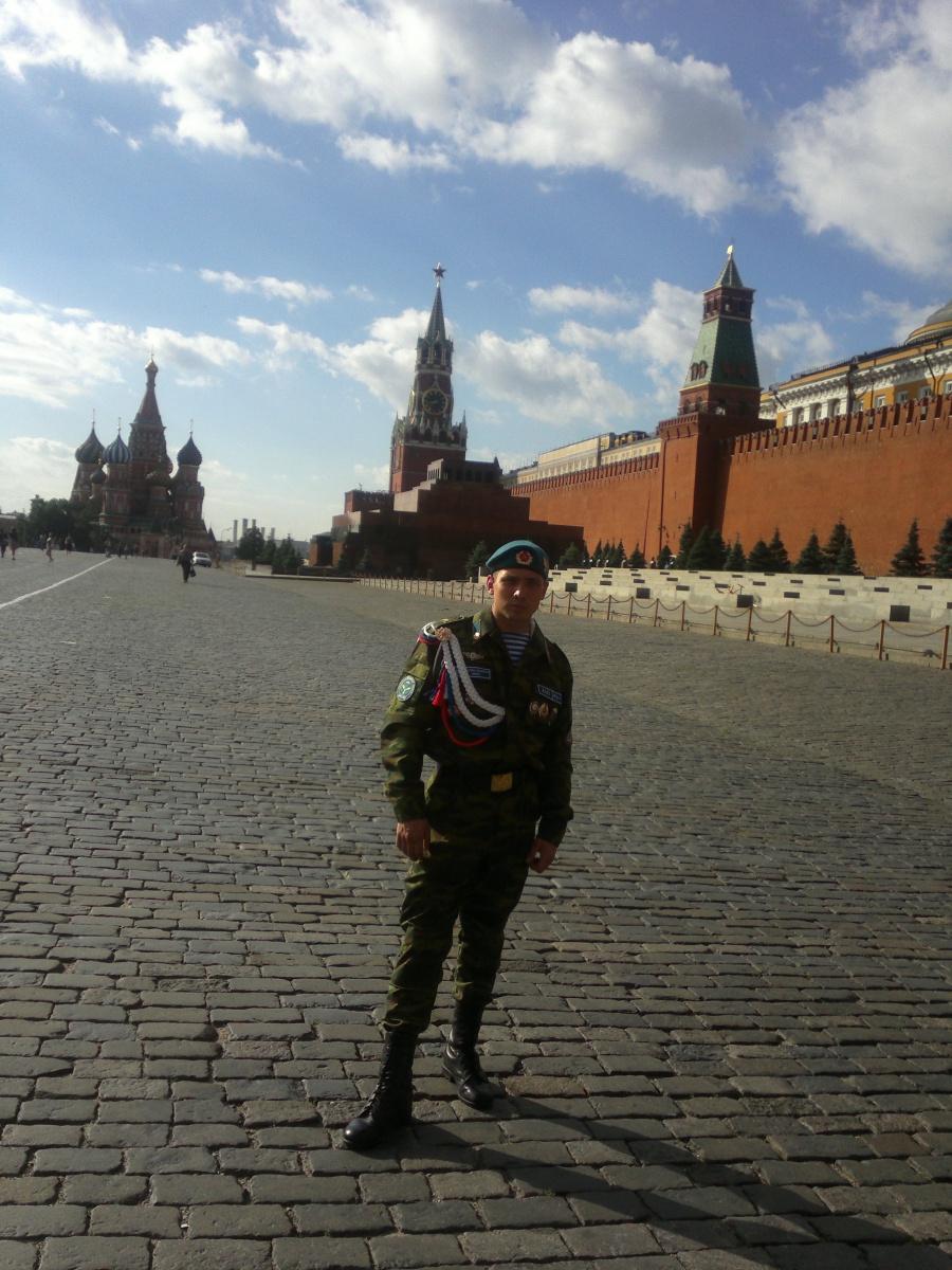 знакомства тасеево красноярский край
