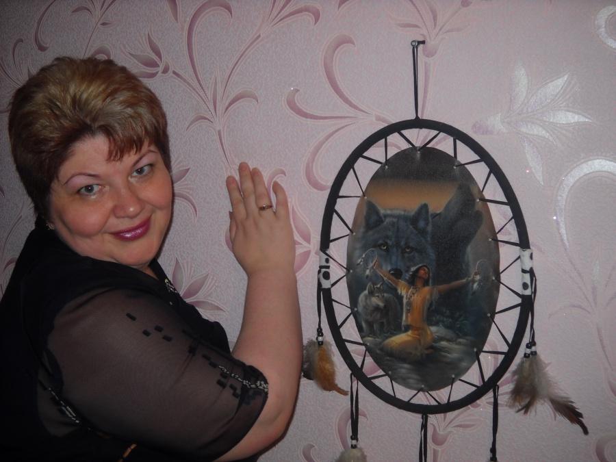 Татьяна красноярск знакомства