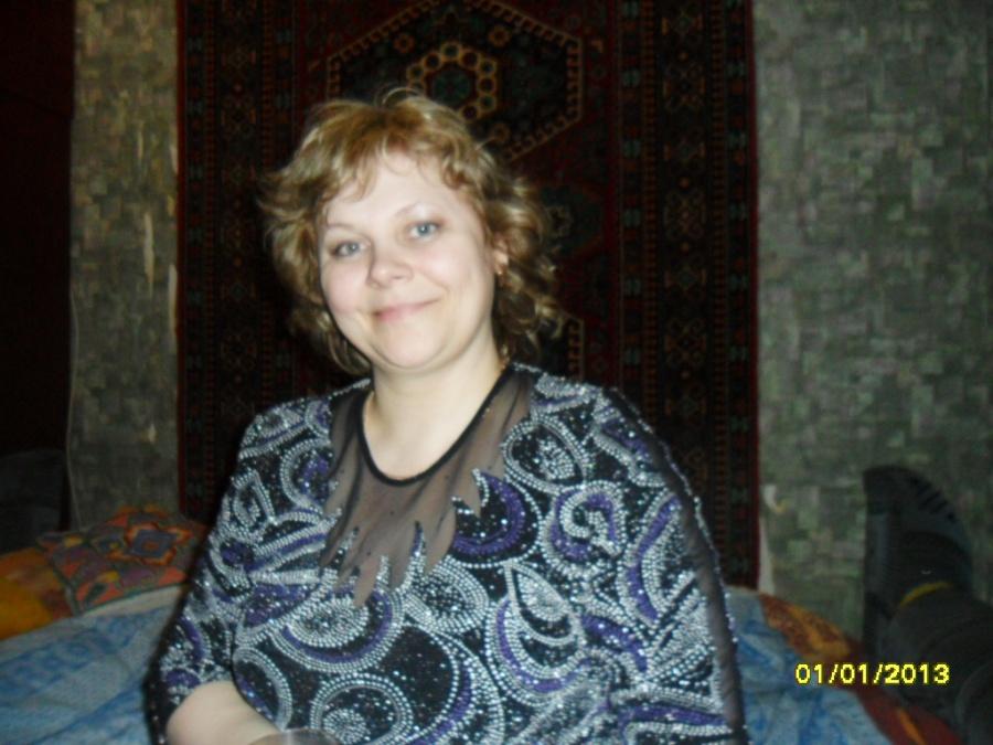 Знакомства красноярск женщина от 45