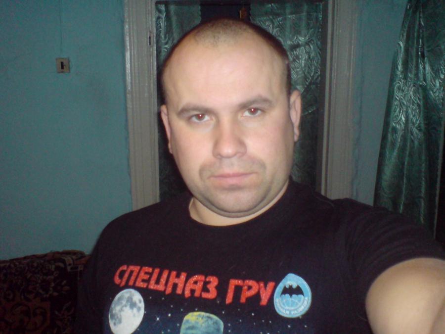 с ставропольском крае в знакомства телефонов геями номерами