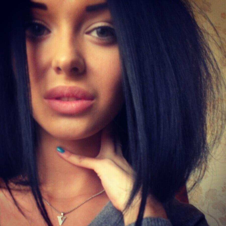 фото: Знакомства девушки города калининграда