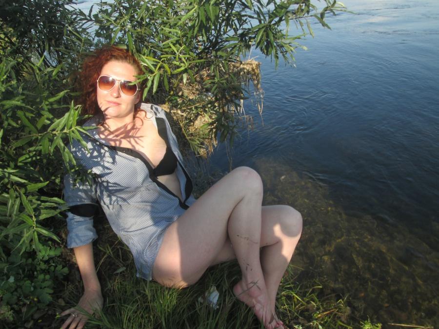 Знакомств для интимных отношений красноярск без регистрации